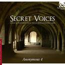 Secret Voices: Chant & Polyphony From The Las Huelgas Codex, C.1300 thumbnail