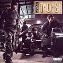 T.O.S.: Terminate On Sight (Explicit) thumbnail