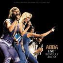 Live At Wembley Arena thumbnail
