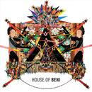 House Of Beni thumbnail