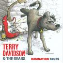 Damnation Blues thumbnail