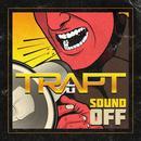 Sound Off (Single) thumbnail