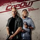 Cop Out (Original Soundtrack) thumbnail