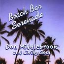 Beach Bar Serenade thumbnail