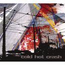 Cold Hot Crash thumbnail
