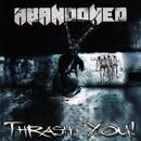Thrash You! thumbnail