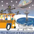 Central Services Presents... The Board Of Education! thumbnail