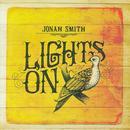 Lights On thumbnail