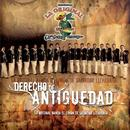 Derecho De Antiguedad thumbnail
