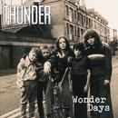 Wonder Days thumbnail