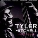 Tyler Mitchell (Live At Smalls) thumbnail