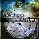 My Time thumbnail