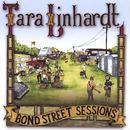 Bond Street Sessions thumbnail