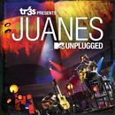 Juanes Mtv Unplugged thumbnail