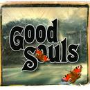 Good Souls thumbnail