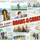 Roads & Codes thumbnail