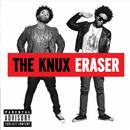 Eraser (Explicit) thumbnail