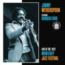 Live At The 1972 Monterey Jazz Festival thumbnail