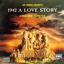 1942 A Love Story thumbnail