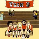 Team B thumbnail