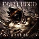 Asylum (Explicit) thumbnail