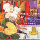 Orient - Occident thumbnail