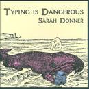 Typing Is Dangerous thumbnail