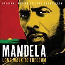 Mandela: Long Walk To Freedom (Soundtrack) thumbnail