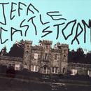 Castlestorm thumbnail