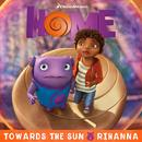 "Towards The Sun (From The ""Home"" Soundtrack) (Single) thumbnail"