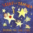 Sharing The Same Stars thumbnail