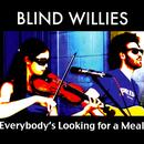 Everybody's Looking For A Meal thumbnail