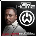 Go Home (Single) thumbnail