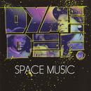 Space Music thumbnail