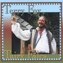 Tairy Fales thumbnail