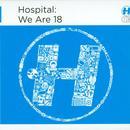 Hospital: We Are 18 thumbnail
