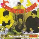 Shy Boy:  The Complete Recordings 1967-1969 thumbnail