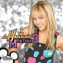 Hannah Montana 3 thumbnail