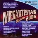 Megartistas Del Ano 2006 thumbnail