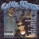 Califa Thugs (Explicit) thumbnail