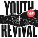 Youth Revival (Live) thumbnail