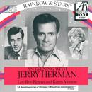 An Evening With Jerry Herman, Lee Reams And Karen Morrow thumbnail
