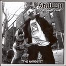 The Antidote (Explicit) thumbnail