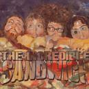 The Incredible Sandwich thumbnail