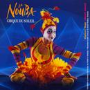 La Nouba thumbnail