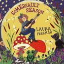 Somersault Season thumbnail