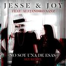 No Soy Una De Esas (Sky Remix) (Single) thumbnail