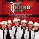 Las Famosas Del Trono: Grandes Exitos thumbnail