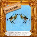 Life Of Birds thumbnail