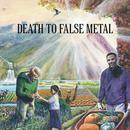 Death To False Metal thumbnail